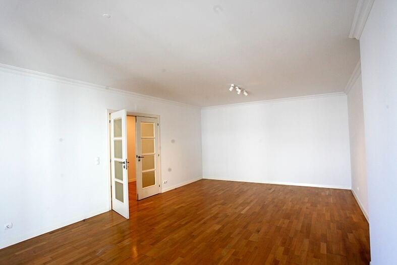 pf17190-apartamento-t2-lisboa-a2e4b161-4d71-468e-82df-725252c13a6b