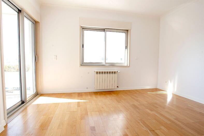 pf17190-apartamento-t2-lisboa-a365ccca-2dee-4258-abd6-b84c915f7f3b
