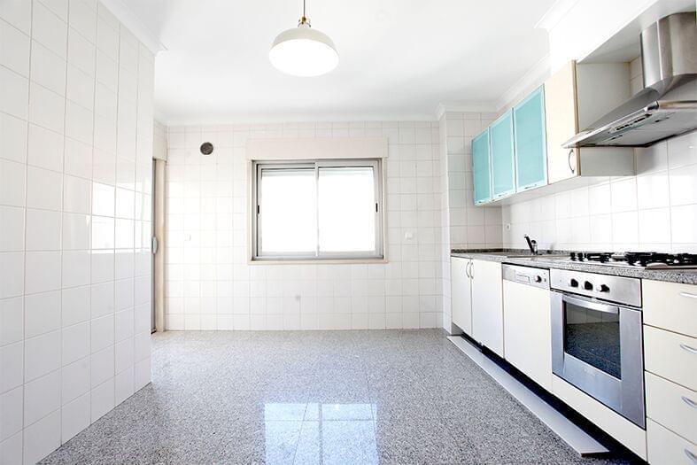 pf17190-apartamento-t2-lisboa-ad43a38c-0915-4416-816f-60f2f7670a37