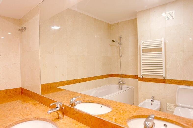 pf17190-apartamento-t2-lisboa-c611a5c4-3353-4dd7-8b8e-bd56b13b506b