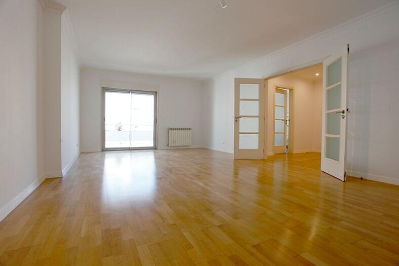 pf17190-apartamento-t2-lisboa-d7f25e88-e497-4175-b28e-24720e2fdd17