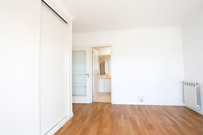 pf17190-apartamento-t2-lisboa-e985a2d7-67b6-4ebd-afee-fb147721205a