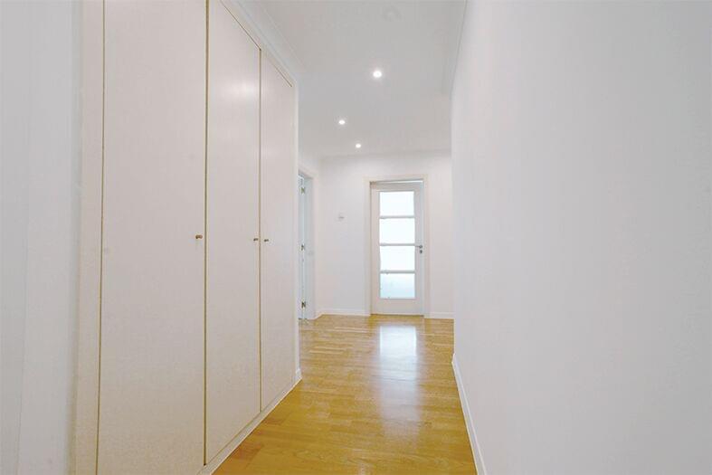 pf17190-apartamento-t2-lisboa-eda4220a-a42d-45fc-9a3a-942beb2f89aa
