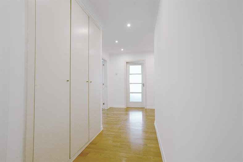 pf17190-apartamento-t2-lisboa-f809a5ea-82fd-4dde-844d-9eb278043815