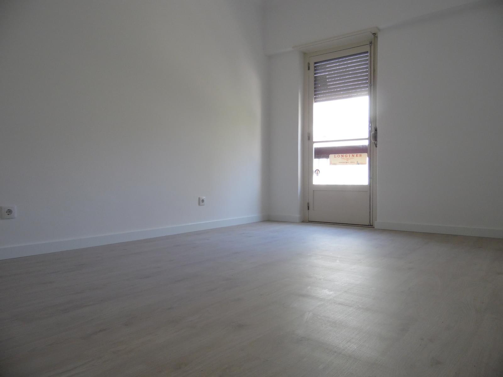 pf17195-apartamento-t3-oeiras-8b996034-fef6-4e1e-8261-fdd1a22357ba