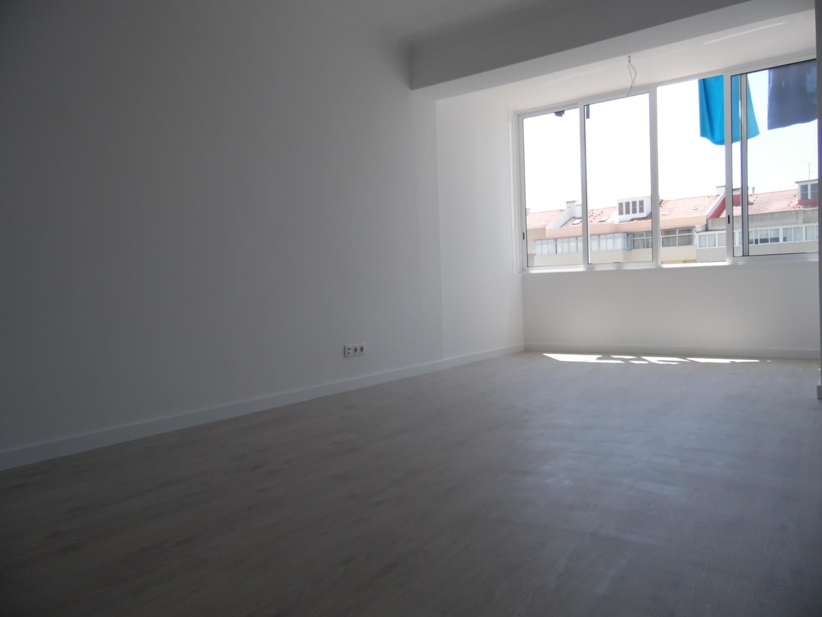 pf17195-apartamento-t3-oeiras-8bd0af14-4ad4-44db-9040-114cd18b967c