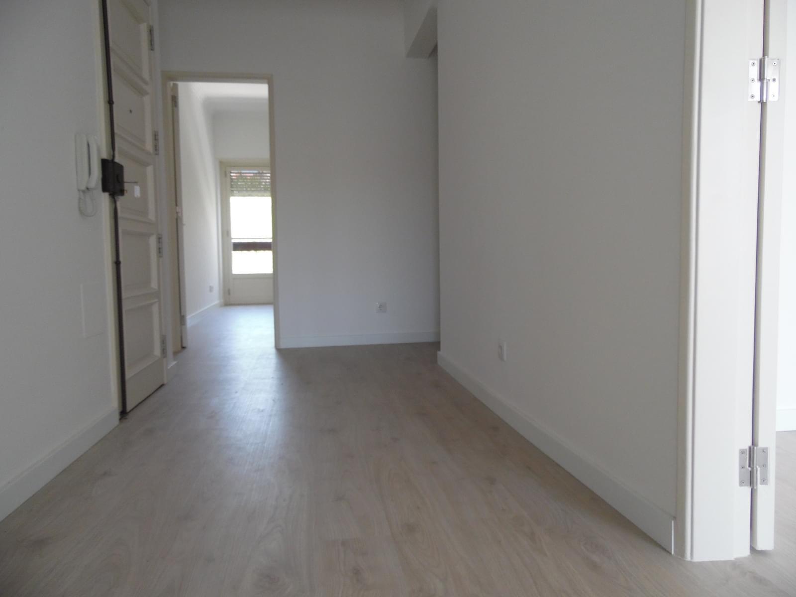 pf17195-apartamento-t3-oeiras-b4033883-bea6-4870-97ad-216060c0e609
