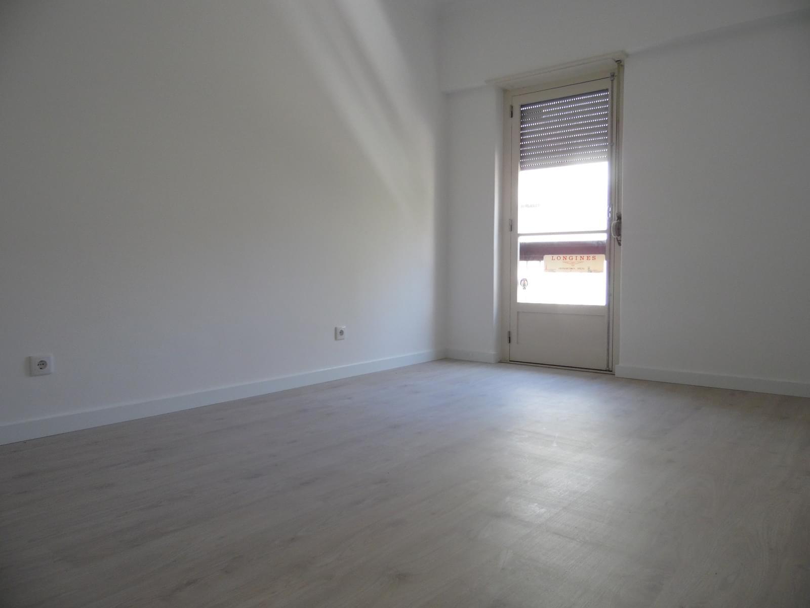 pf17195-apartamento-t3-oeiras-c7d6133f-d678-4d11-980a-419569c1cebf