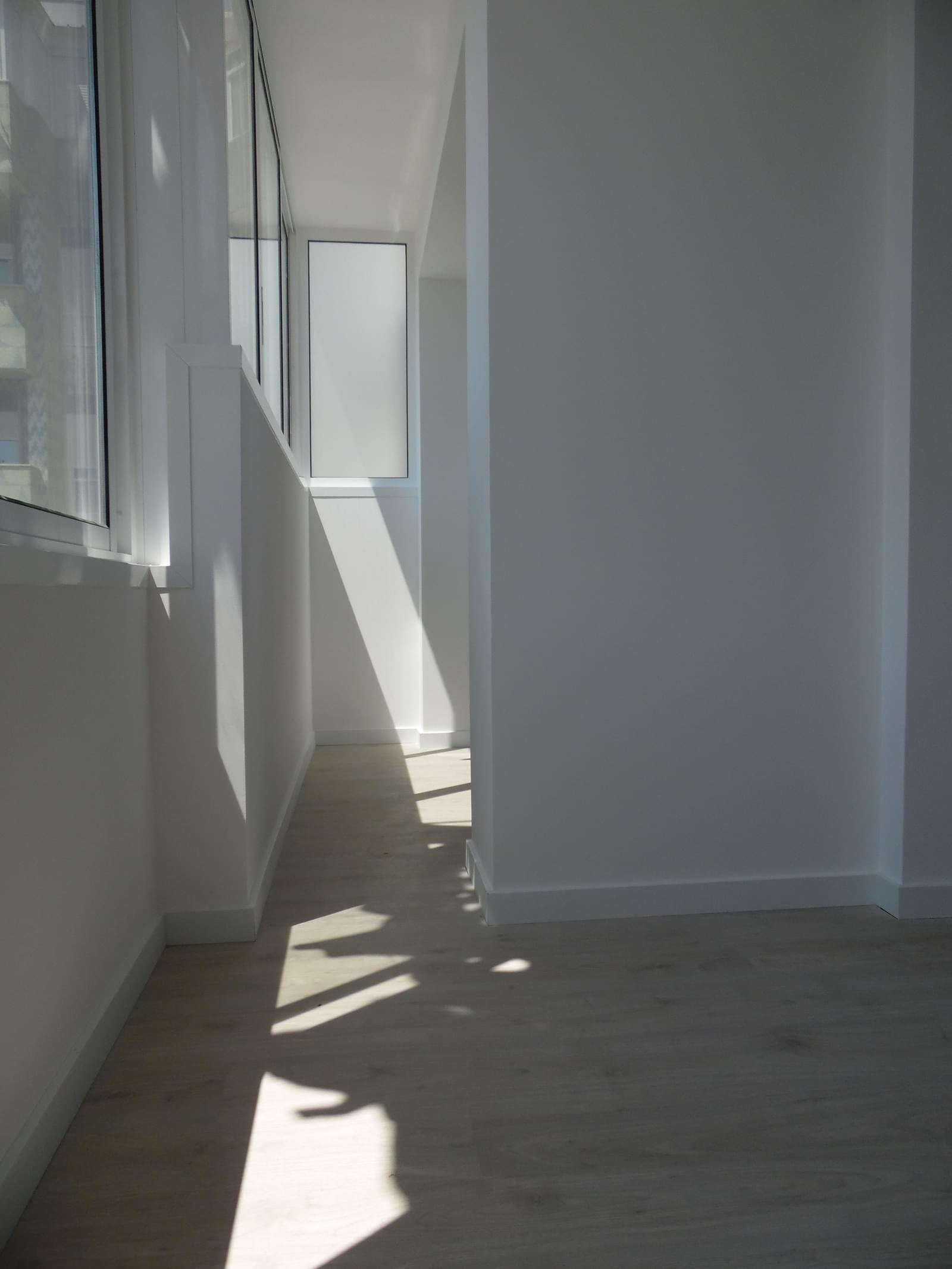 pf17195-apartamento-t3-oeiras-da17a562-262f-447b-8072-9d3f57fa9bb0