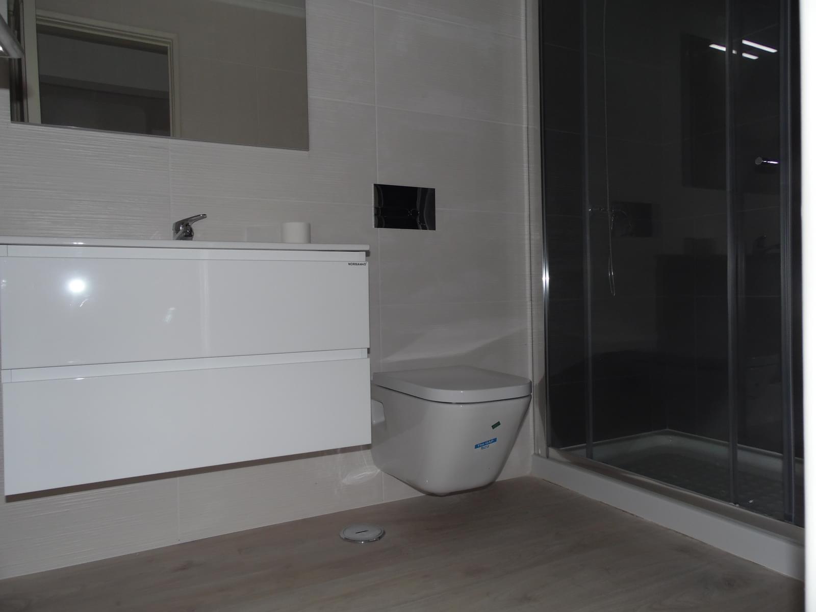 pf17195-apartamento-t3-oeiras-eddca8f0-0d99-4a7c-87ad-902f705ce104