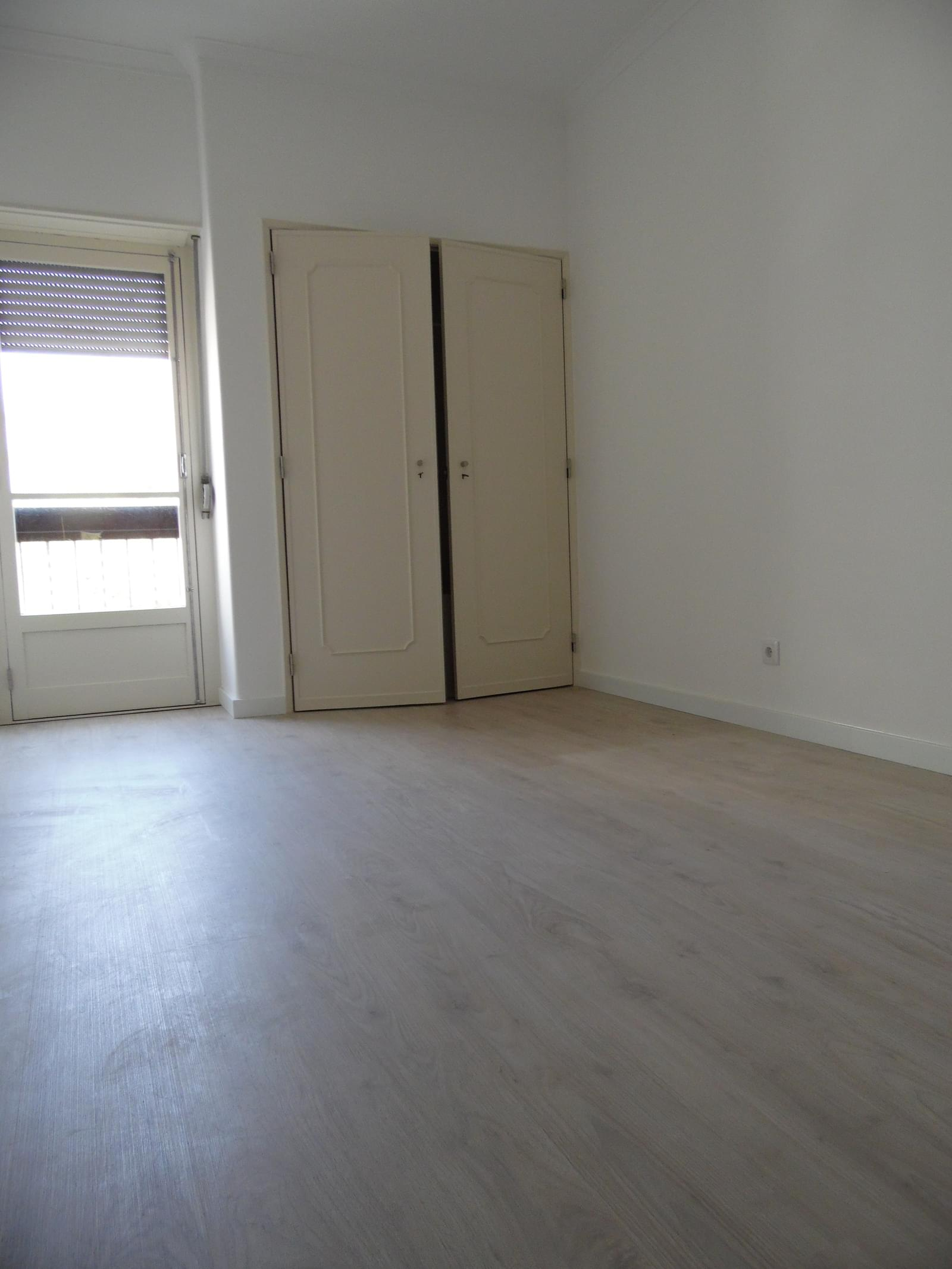 pf17195-apartamento-t3-oeiras-fa729a48-eb2a-44e1-8c4d-918df0bfe8af
