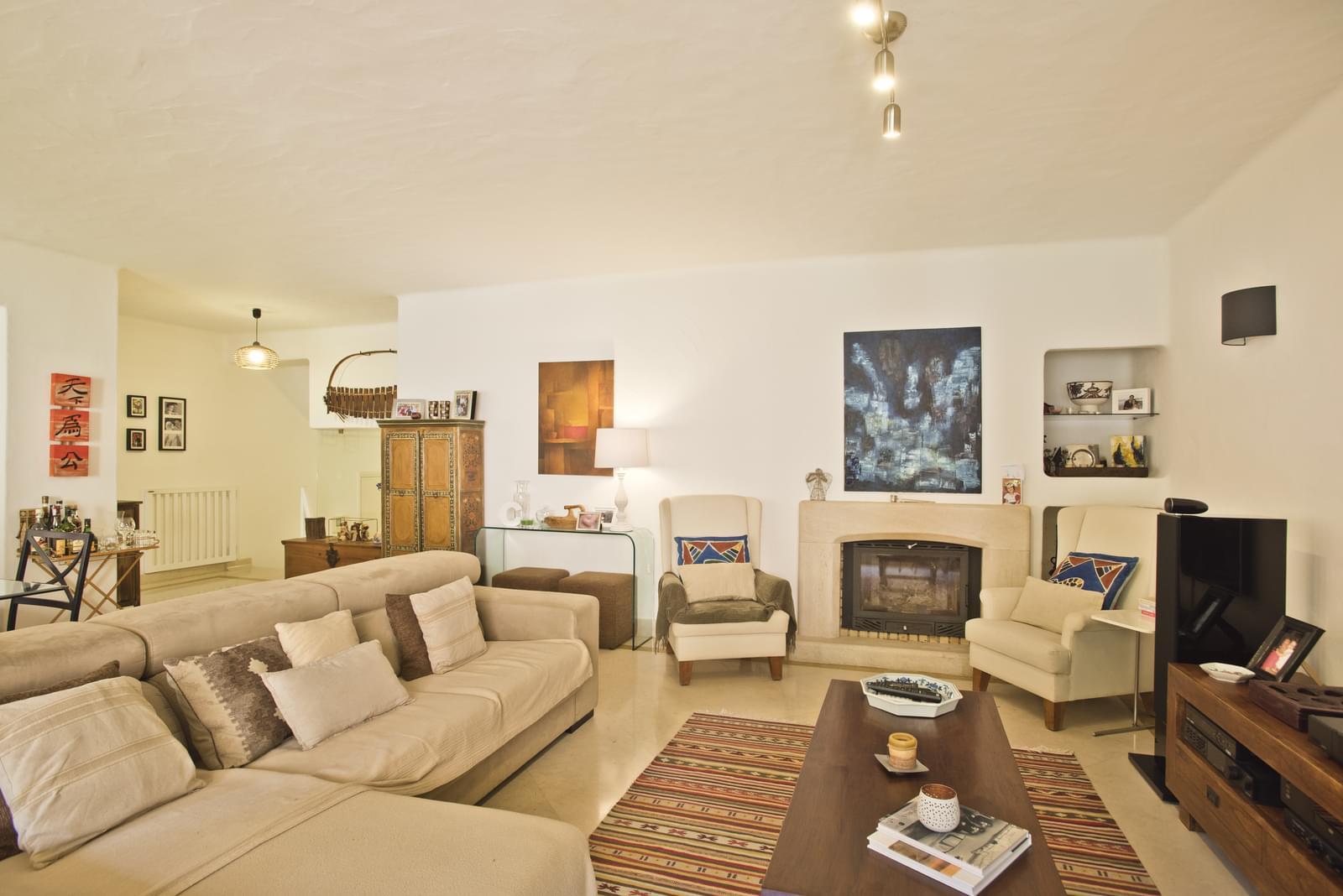 pf17230-apartamento-t3-cascais-21b996aa-23d0-46ac-b97e-c954bc0004f5