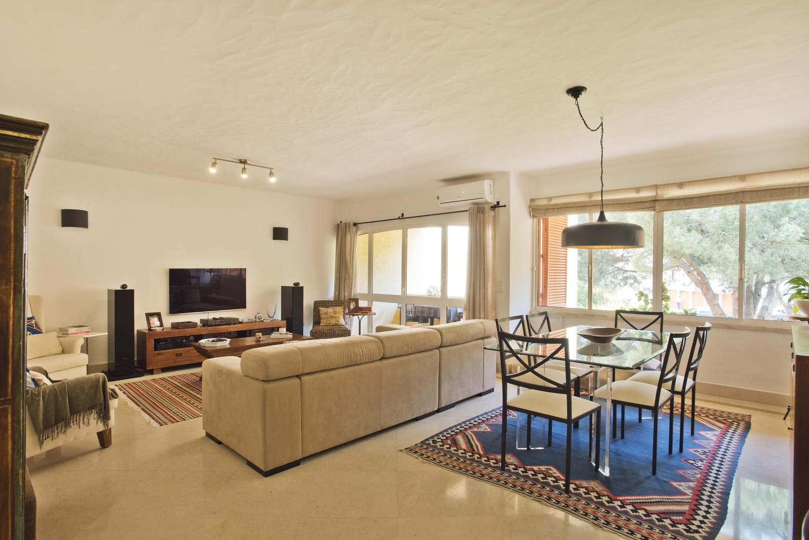 pf17230-apartamento-t3-cascais-2f8a346f-444b-4d1c-8955-070ba54759b7