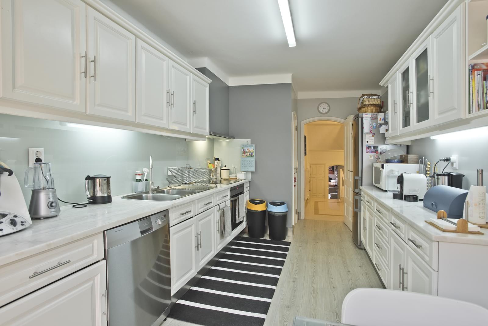 pf17230-apartamento-t3-cascais-83927abb-2a31-4fc4-9b68-8a4765ae0d53