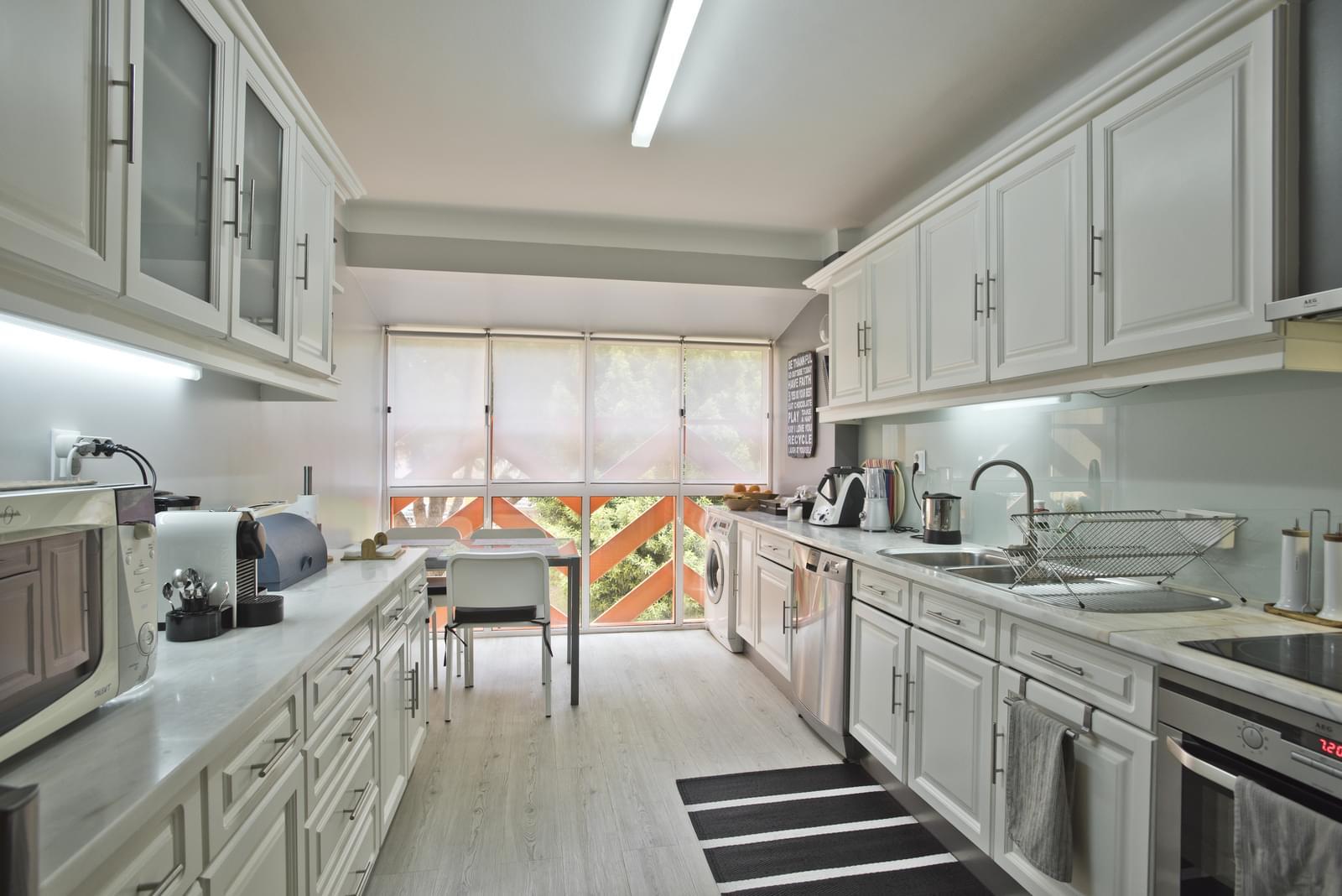 pf17230-apartamento-t3-cascais-99e40ea3-2354-41e2-b5d3-da5352ed220d