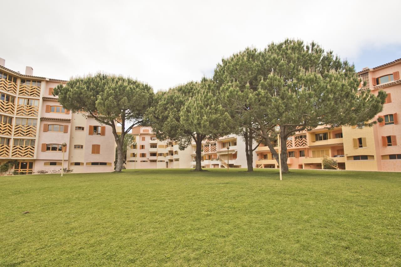pf17230-apartamento-t3-cascais-a918ee71-9602-4fca-8d5c-e31687e1f671