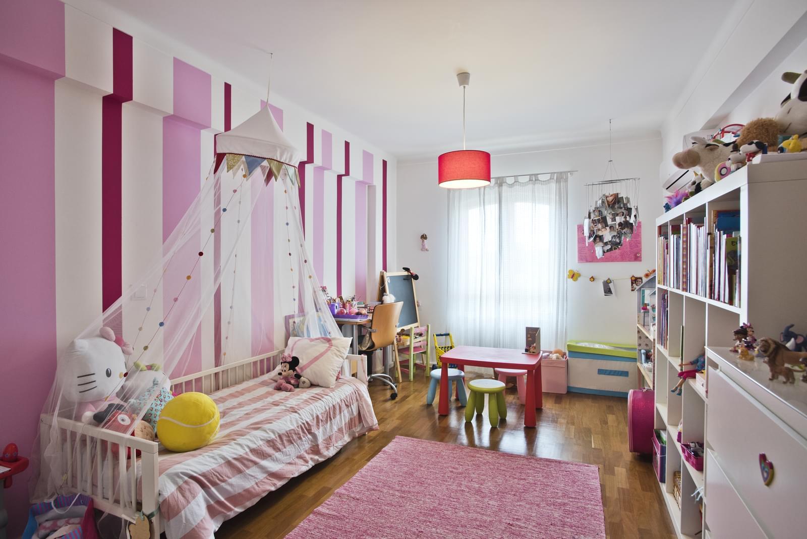 pf17230-apartamento-t3-cascais-df785bc4-c39c-4770-8fcf-0f19b5fe8107