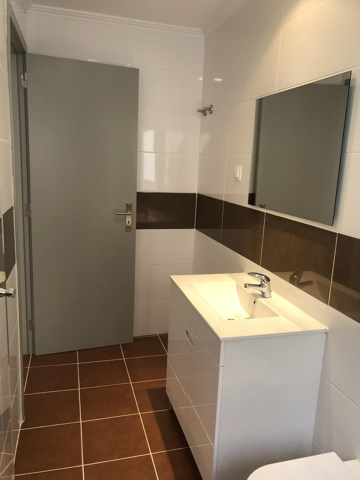 pf17234-apartamento-t3-lisboa-298b6620-8dfc-4812-9cc1-926e14dd94d4