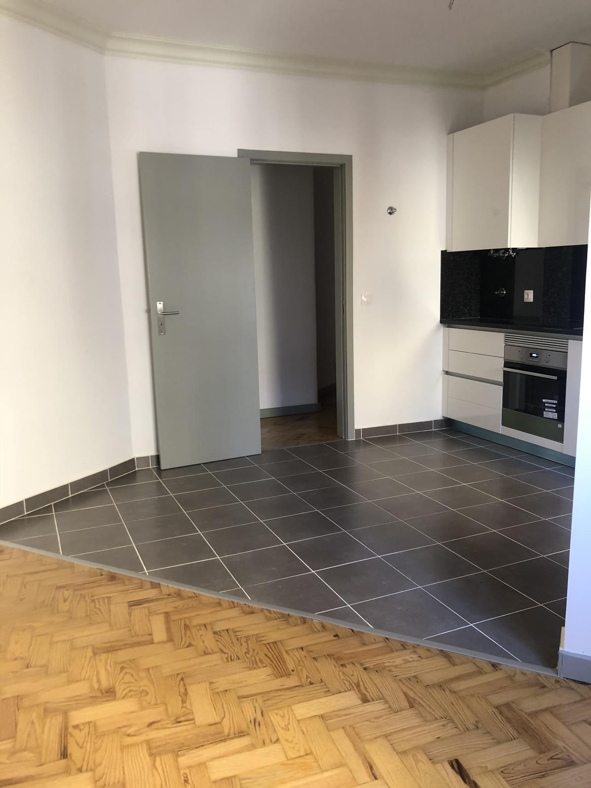 pf17234-apartamento-t3-lisboa-2e4772db-d794-4b61-b97e-06411316462e