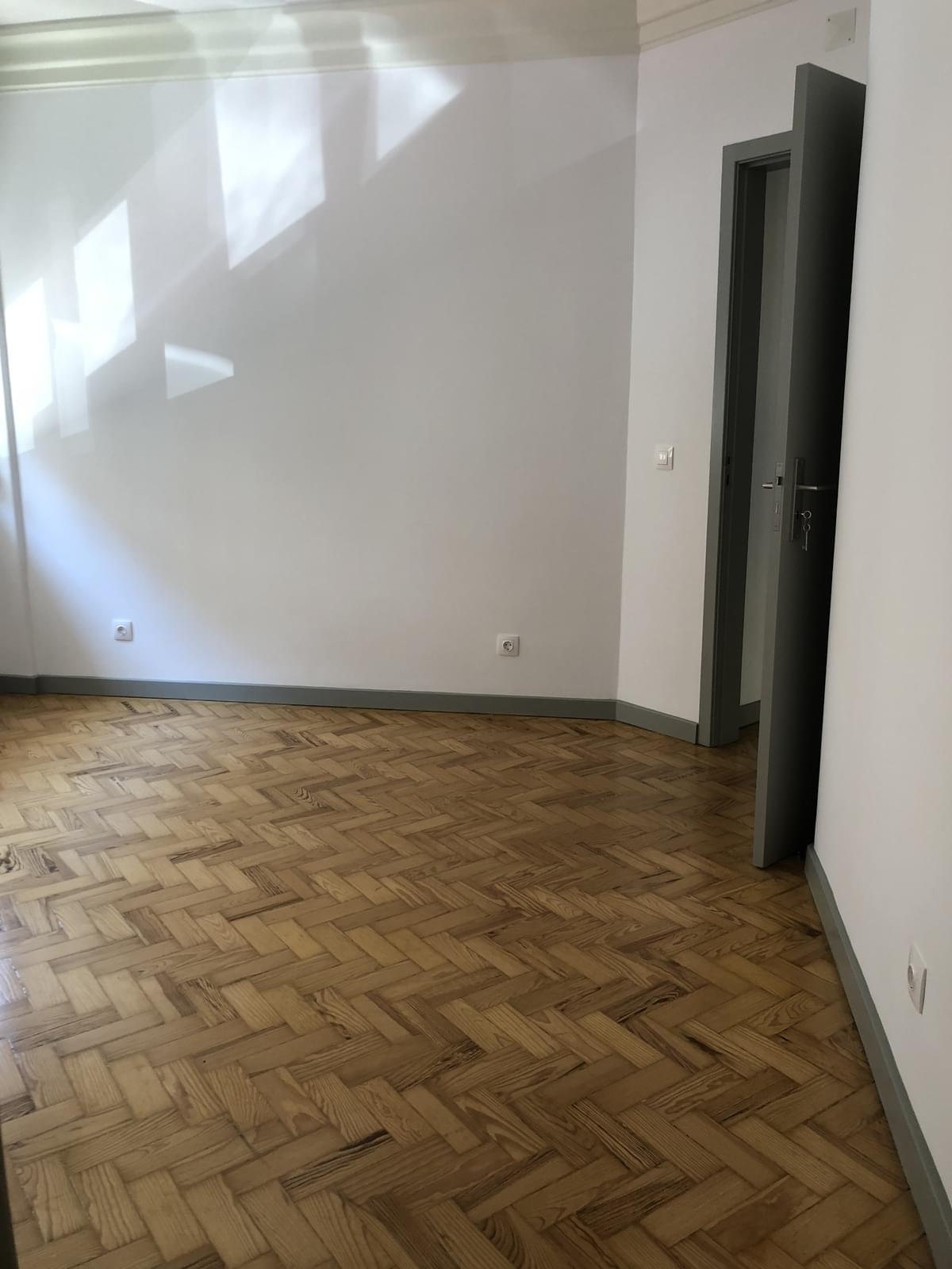 pf17234-apartamento-t3-lisboa-33be367c-d1f8-4a21-9170-6c496b565c46