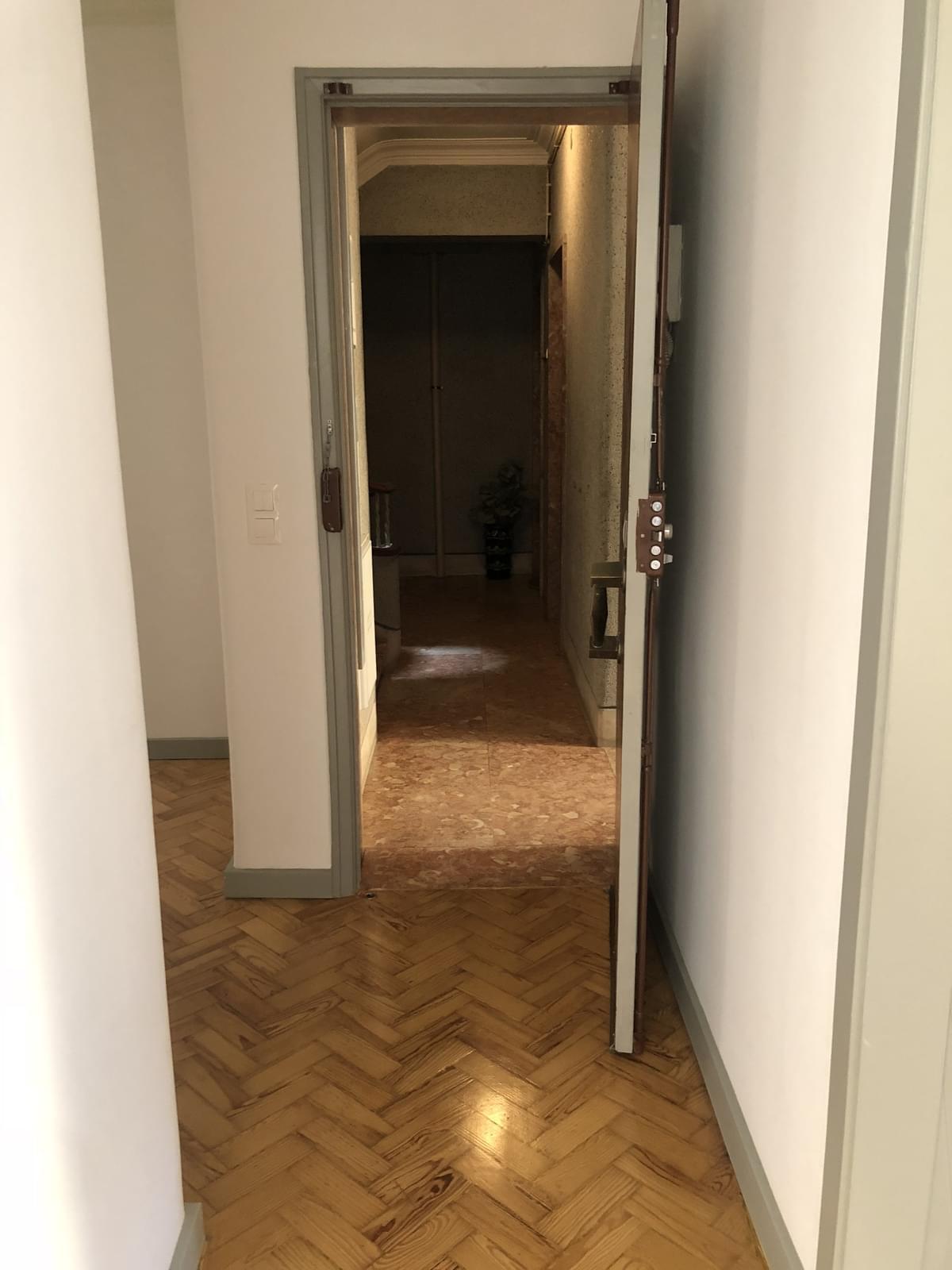 pf17234-apartamento-t3-lisboa-c2d96175-6e88-4a53-b8e2-37a2a0070da7