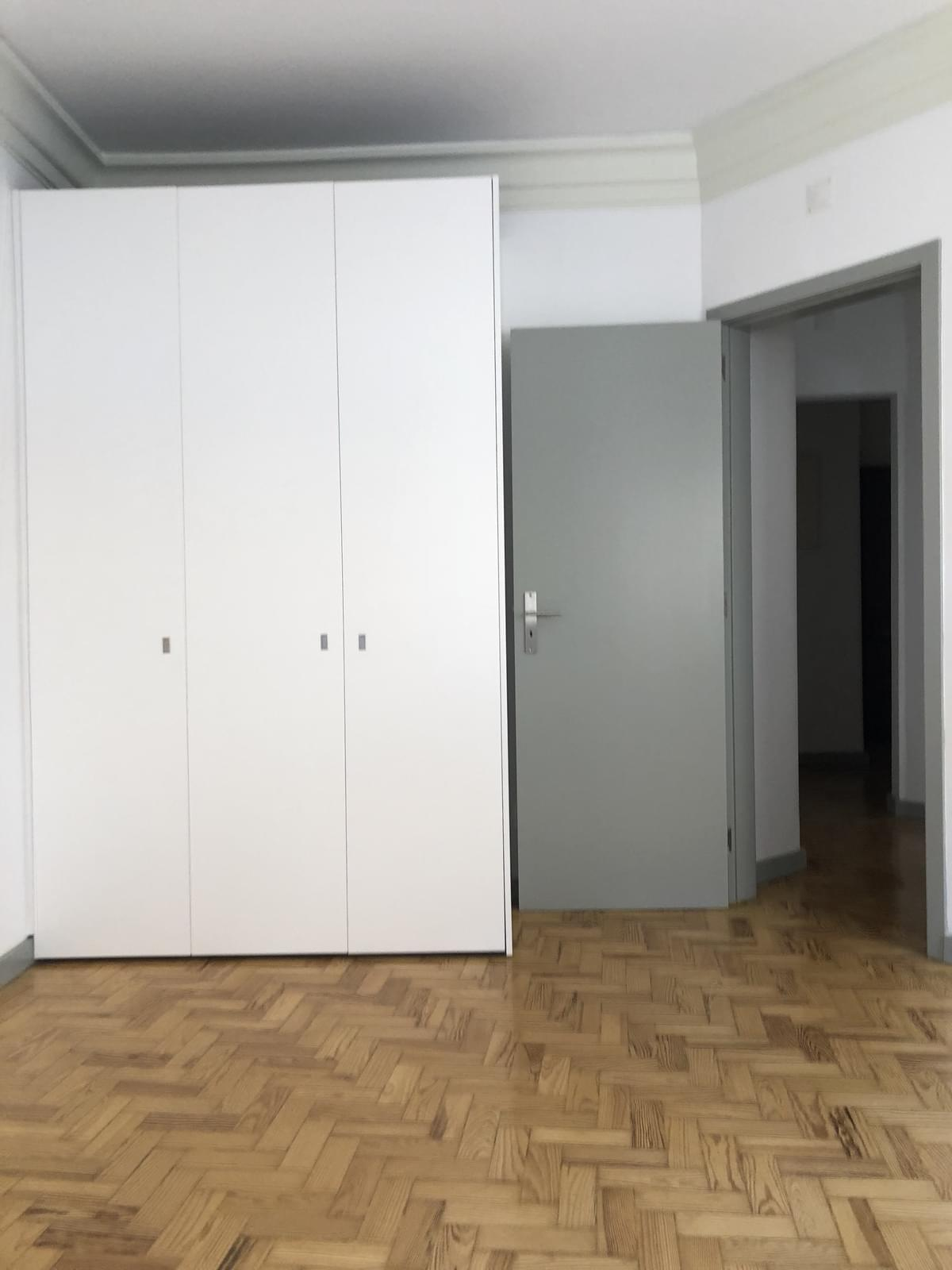 pf17234-apartamento-t3-lisboa-f5534a88-ec1e-4480-a5fc-e05798c23e89