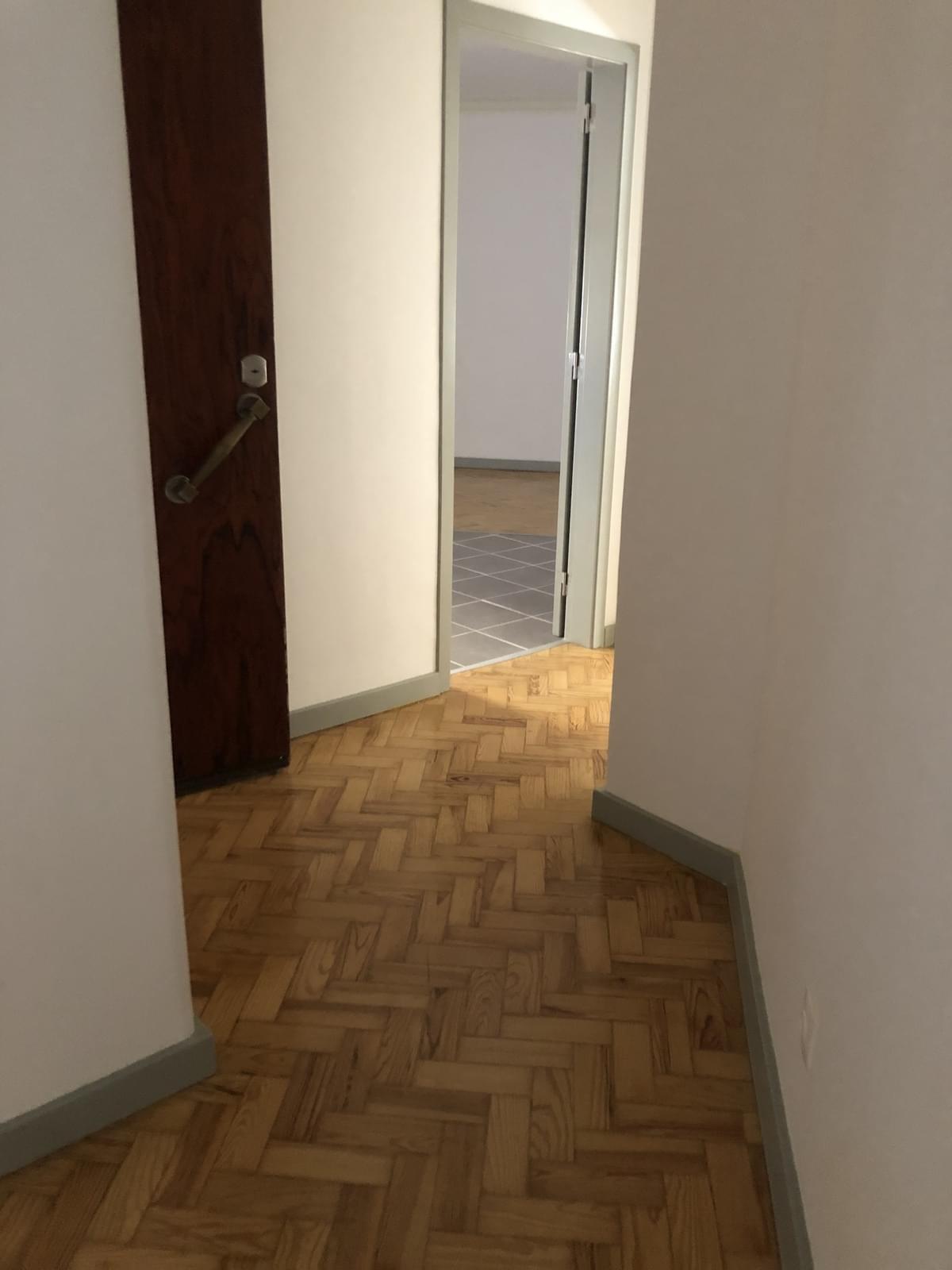 pf17234-apartamento-t3-lisboa-fe103867-f721-45a3-9bd8-7fabcd5333c2