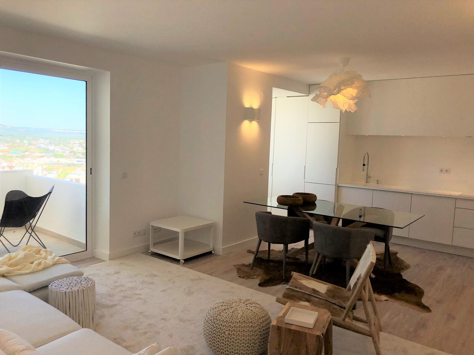 pf17249-apartamento-t2-almada-13e29e84-8f52-4a6d-85d4-c4827eed46c8