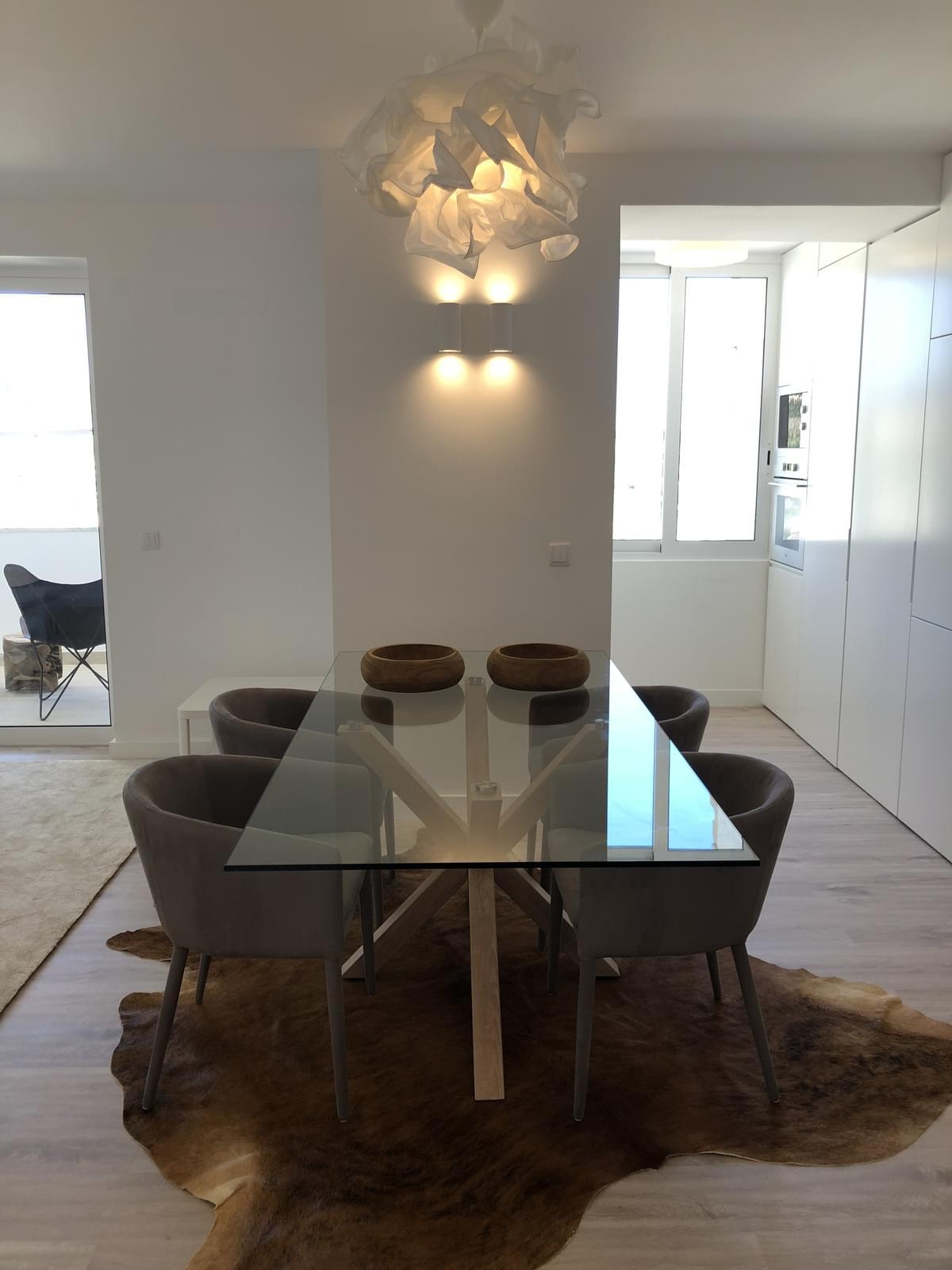 pf17249-apartamento-t2-almada-521c1ae5-246a-4299-b119-ac66cabf83c0