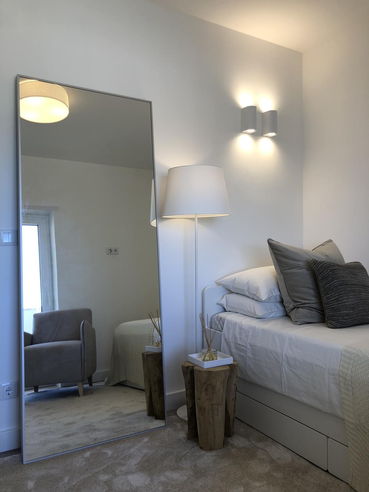 pf17249-apartamento-t2-almada-afb3b6fd-7446-459c-8b06-8dc2440aad02