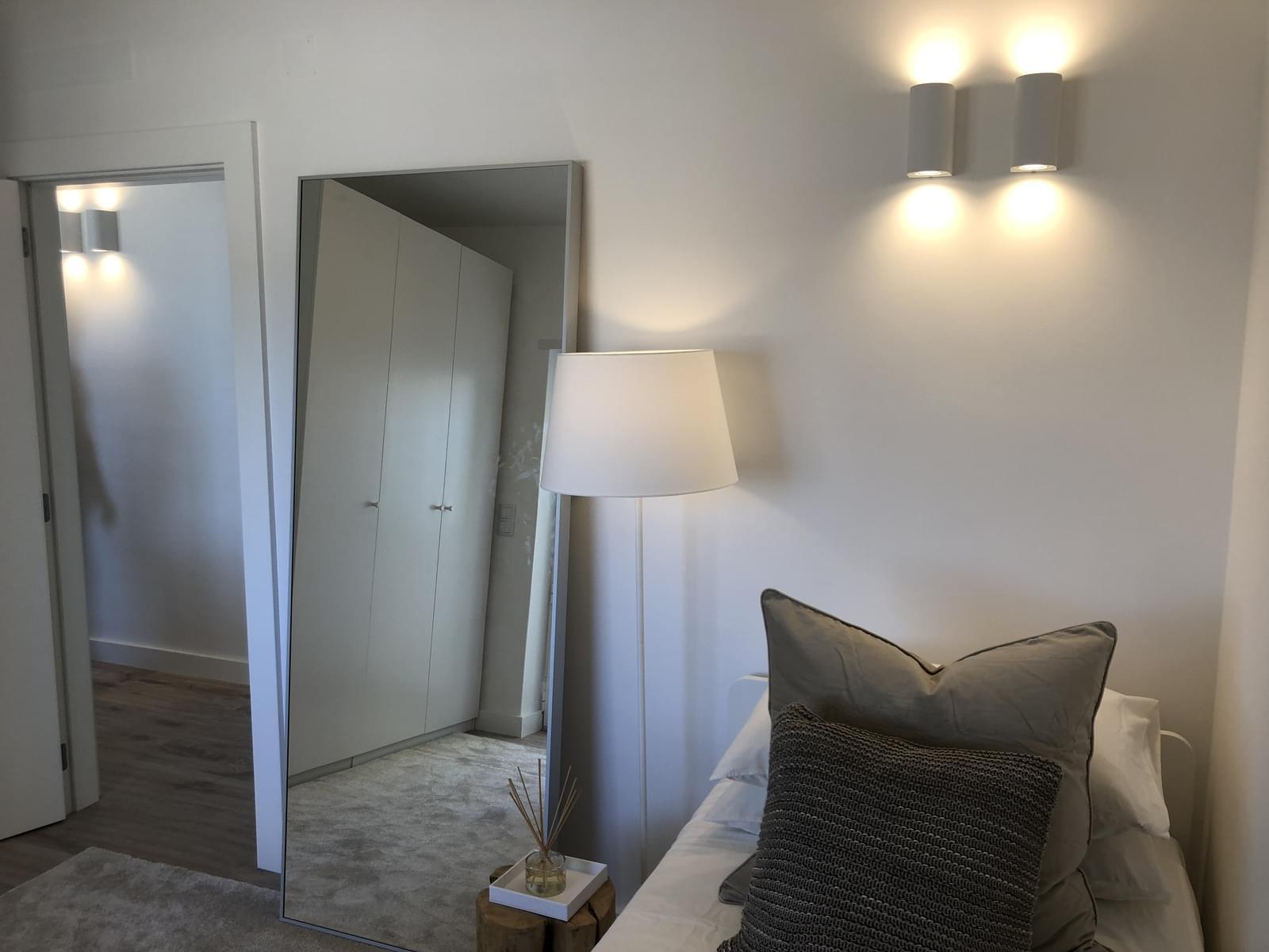pf17249-apartamento-t2-almada-ef946d00-2601-4625-b776-a4efd4d0094d