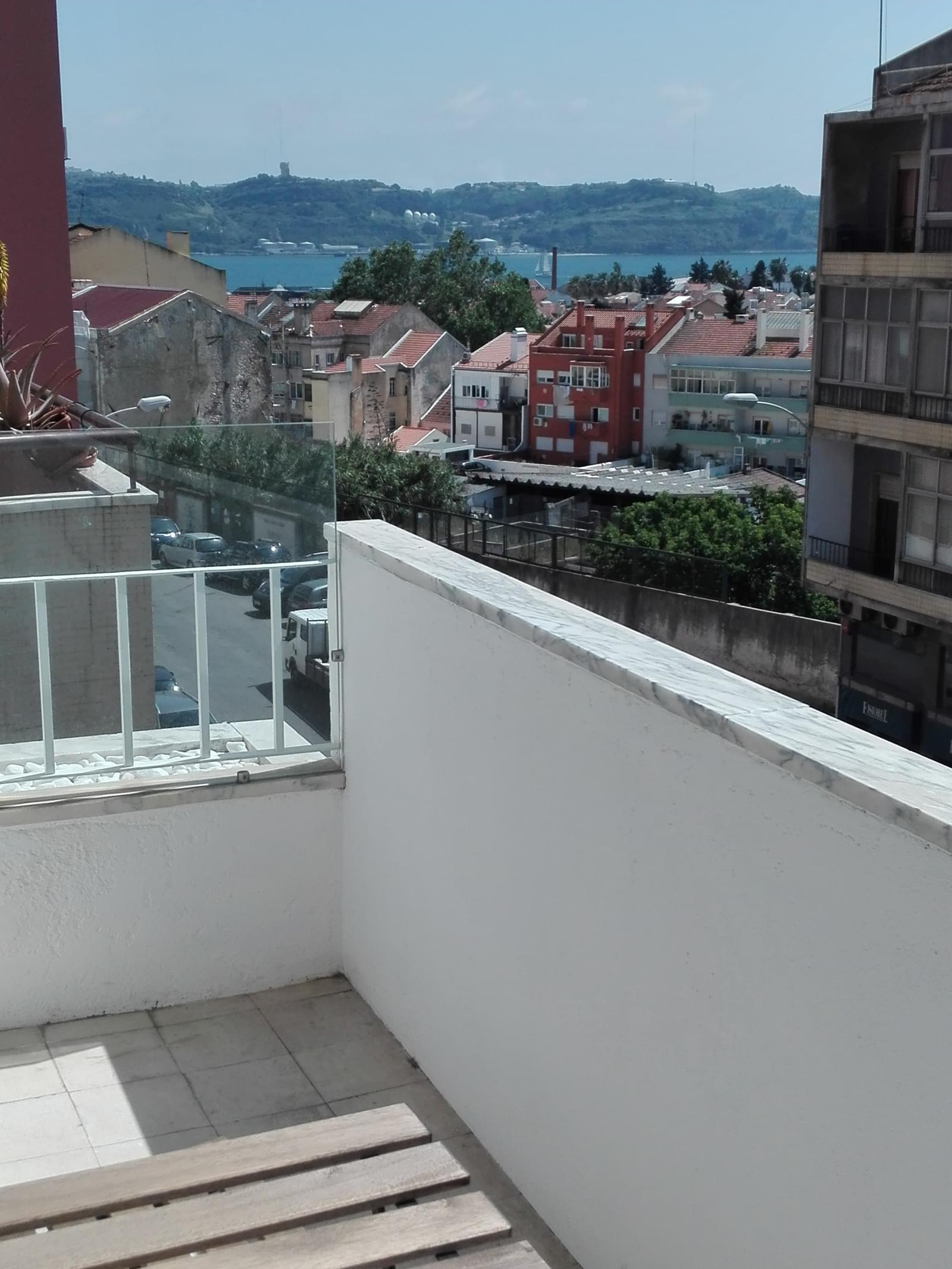 pf17256-apartamento-t2-lisboa-3ccdbbb1-b334-4d2e-ad34-39d30ecca2d5