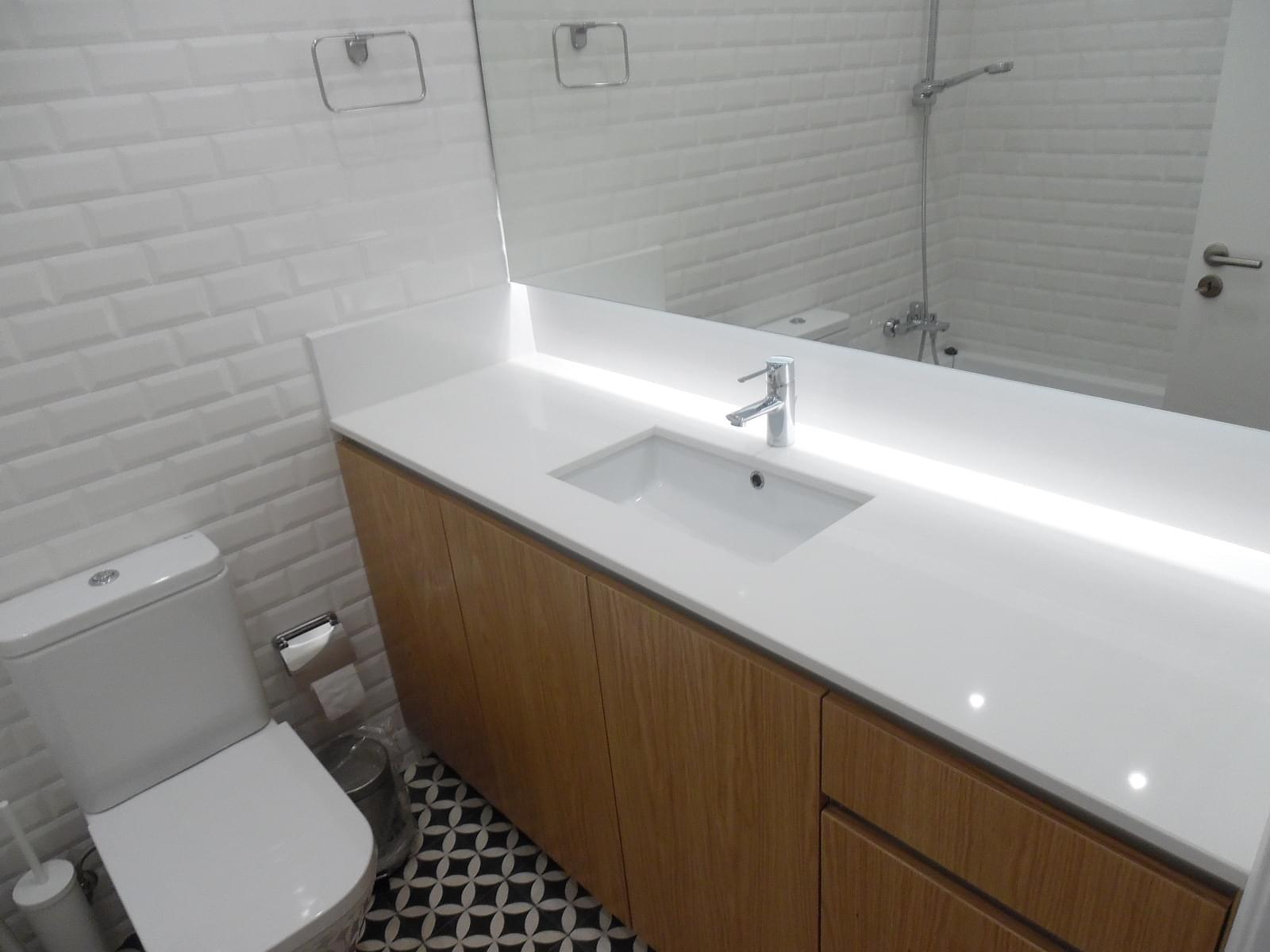 pf17256-apartamento-t2-lisboa-4db0f4bb-1187-45e6-855c-d2ffec34f941