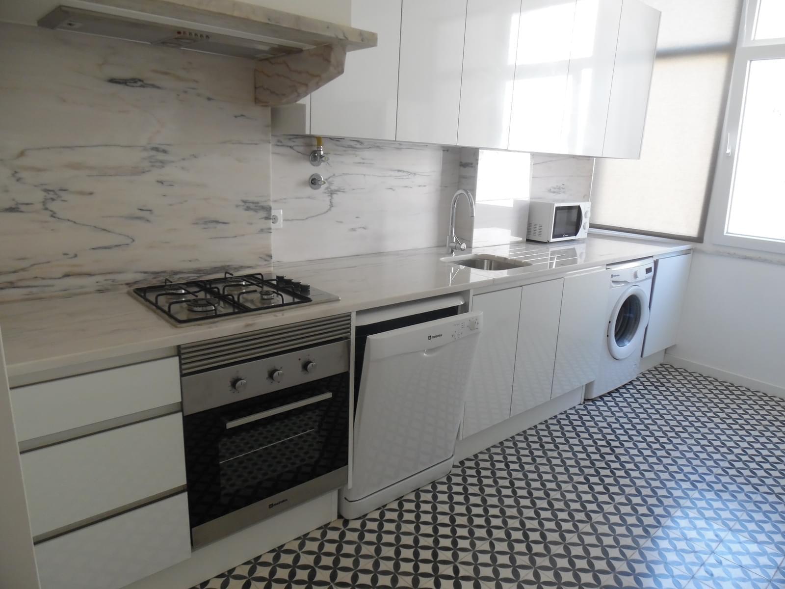 pf17256-apartamento-t2-lisboa-c1b265bc-5d21-4a9b-8b7a-01781f9cc8fe