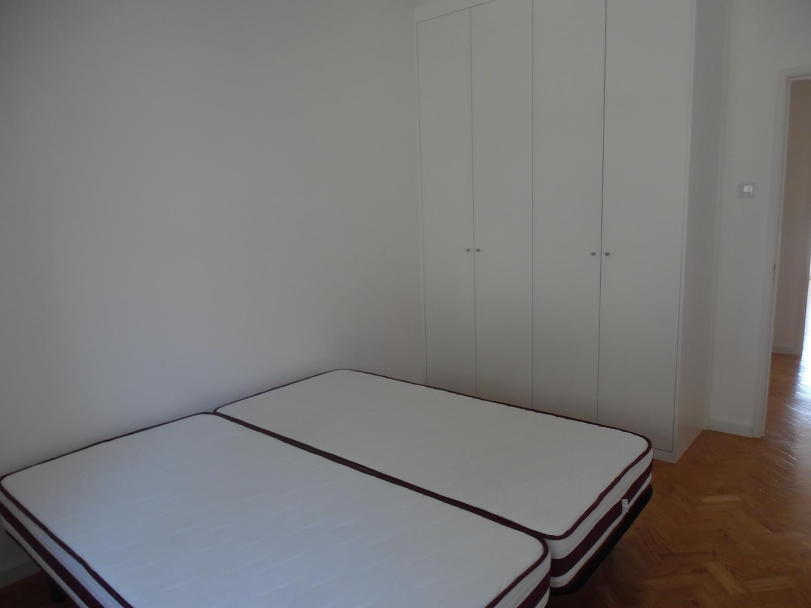 pf17256-apartamento-t2-lisboa-c2089908-9ca7-4739-acc0-dba1ec3d4635