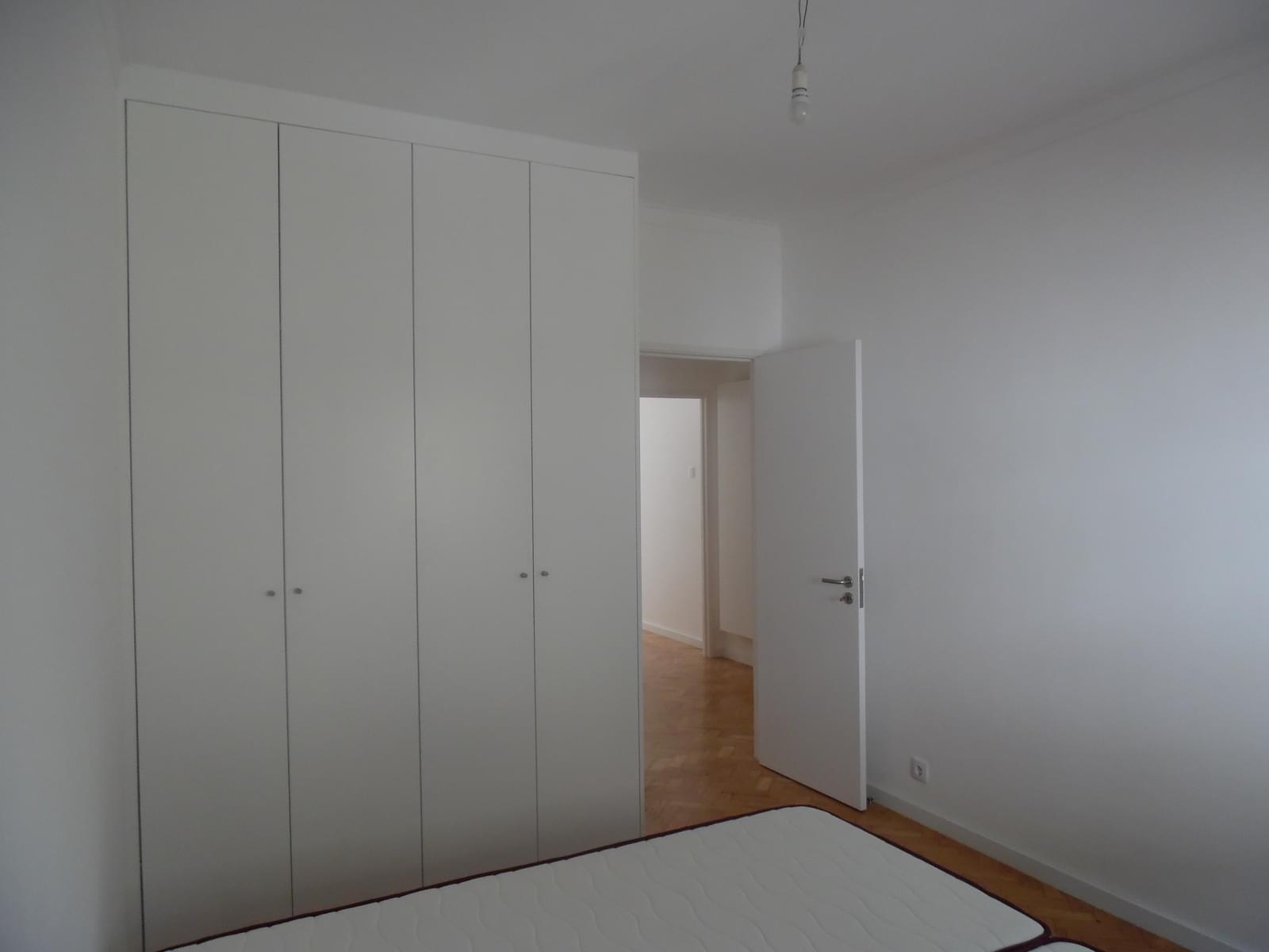 pf17256-apartamento-t2-lisboa-cd2191a4-50cf-439c-adfd-d643dae4c46d
