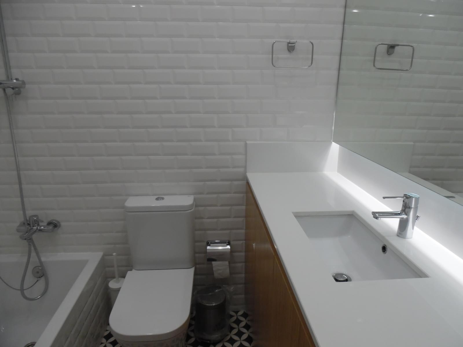 pf17256-apartamento-t2-lisboa-dd909163-aa6c-4899-a78b-3800ecdb02de