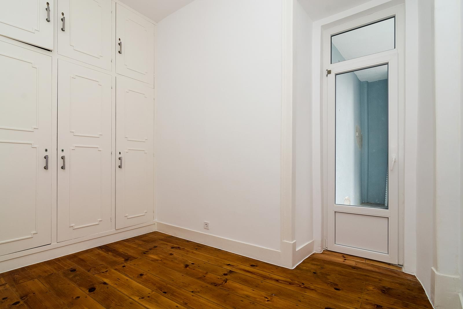 PF17267, Apartamento T3, LISBOA