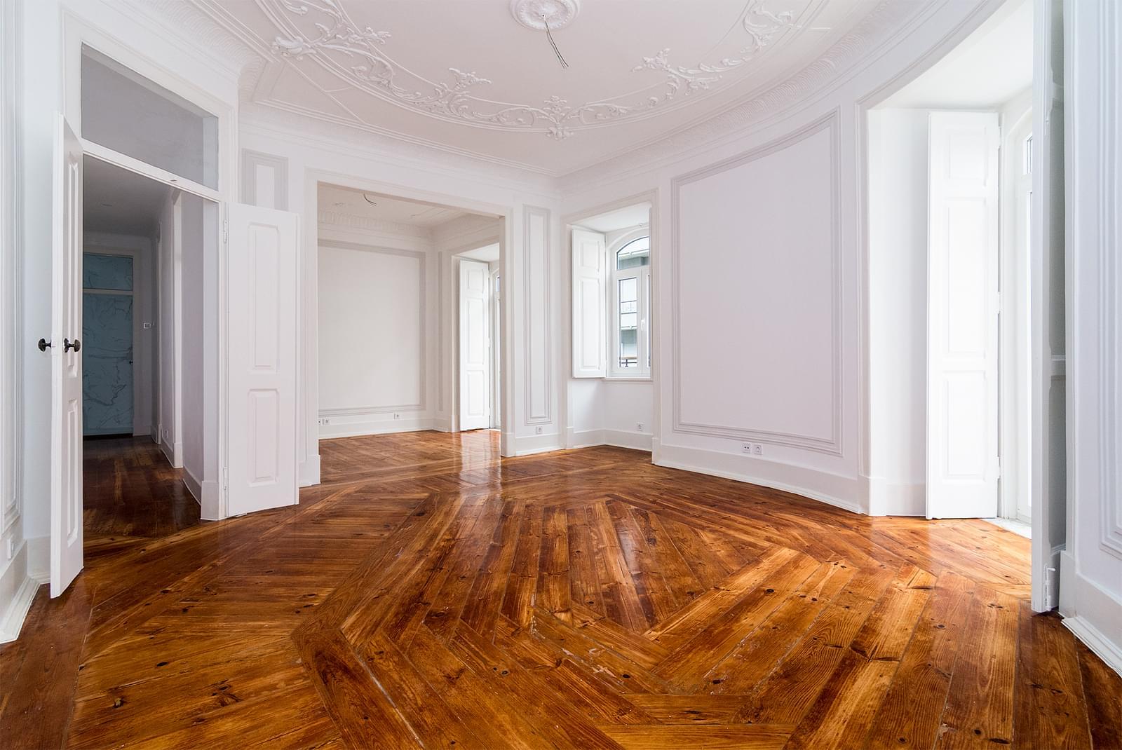 pf17267-apartamento-t3-lisboa-29eefb68-9301-4f00-83be-83a25eb1d27c