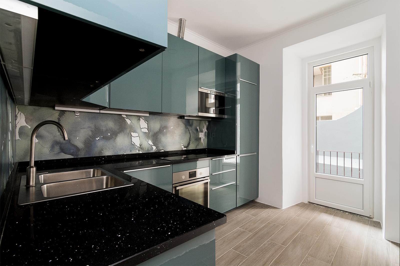 pf17267-apartamento-t3-lisboa-396b21a2-050c-41be-9449-ae5ae64880d5