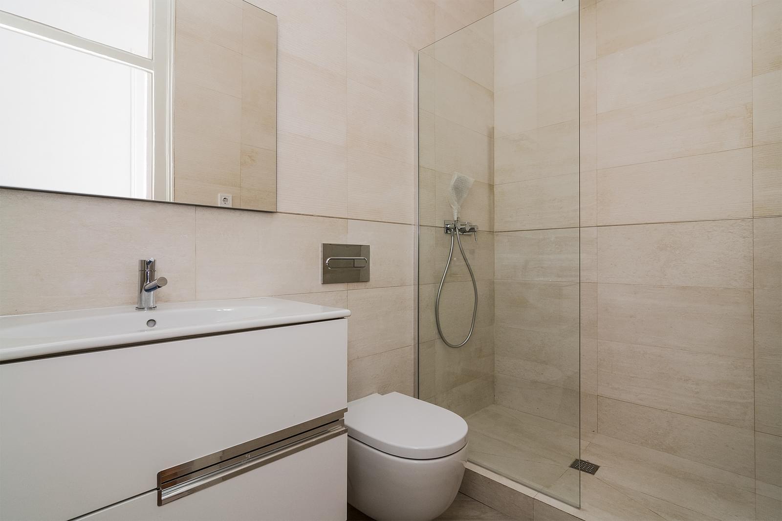 pf17267-apartamento-t3-lisboa-3d43ee8e-8f23-4fe2-8d1b-96651c927ca6