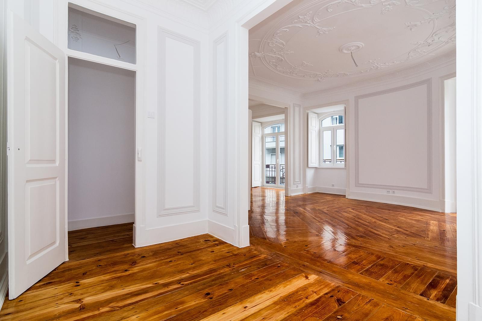 pf17267-apartamento-t3-lisboa-86053ad0-5d95-470d-80f8-8ec8ac61fae0