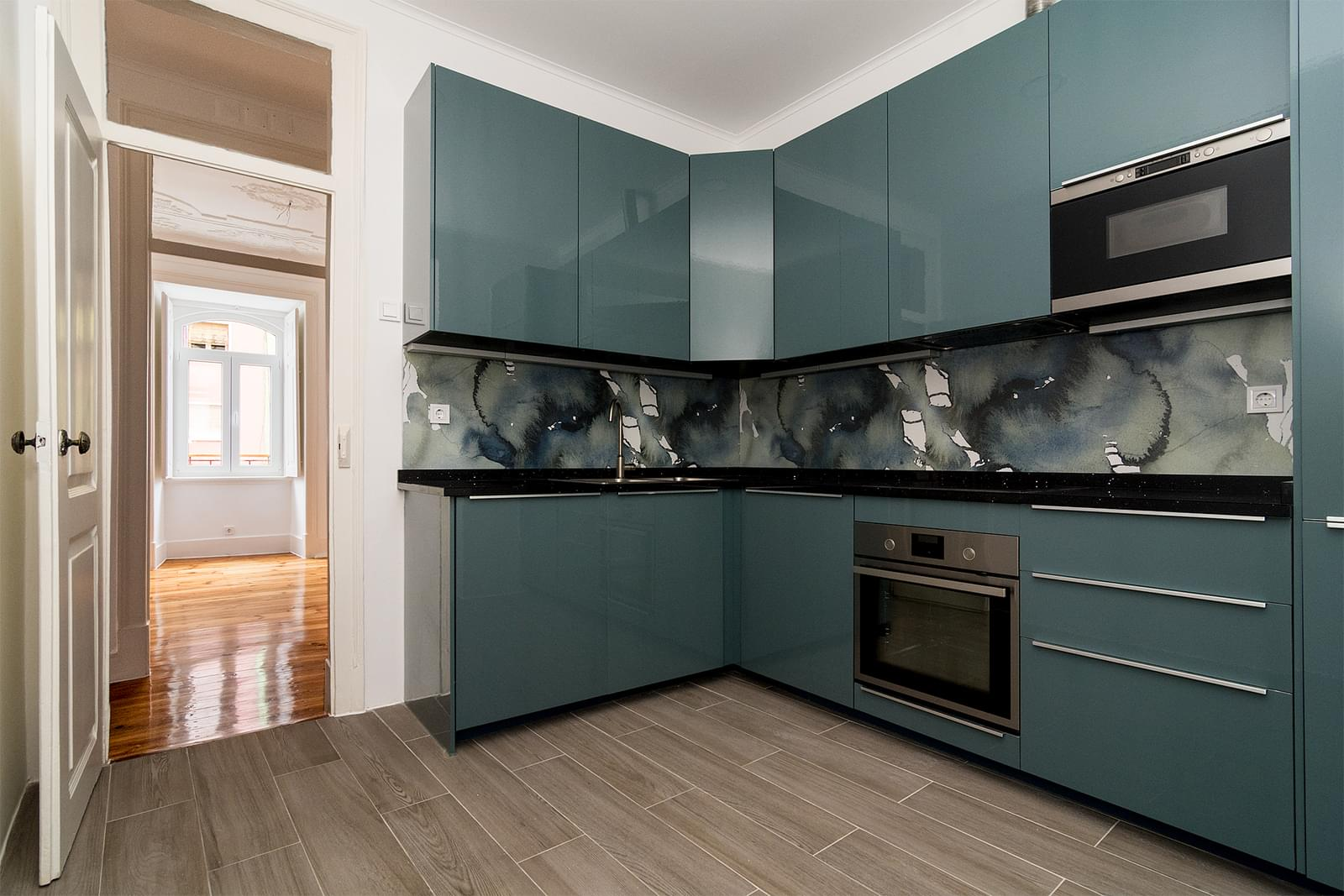 pf17267-apartamento-t3-lisboa-dc79d62a-a349-45ec-9caa-76435b577d68