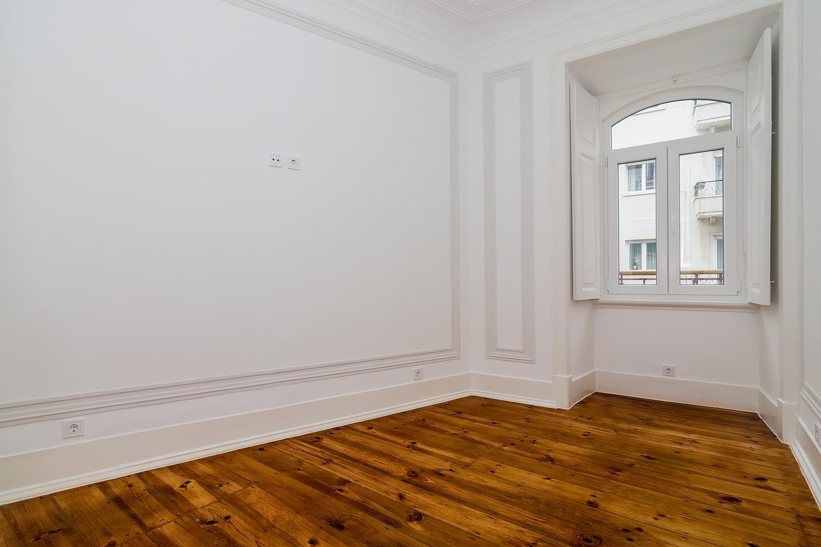 pf17267-apartamento-t3-lisboa-ff3eb230-01ed-485b-bcaa-4e67b001fd51