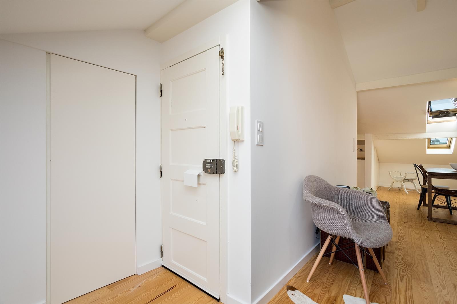 pf17273-apartamento-t2-lisboa-039731af-a464-423f-b235-a652feb4564b