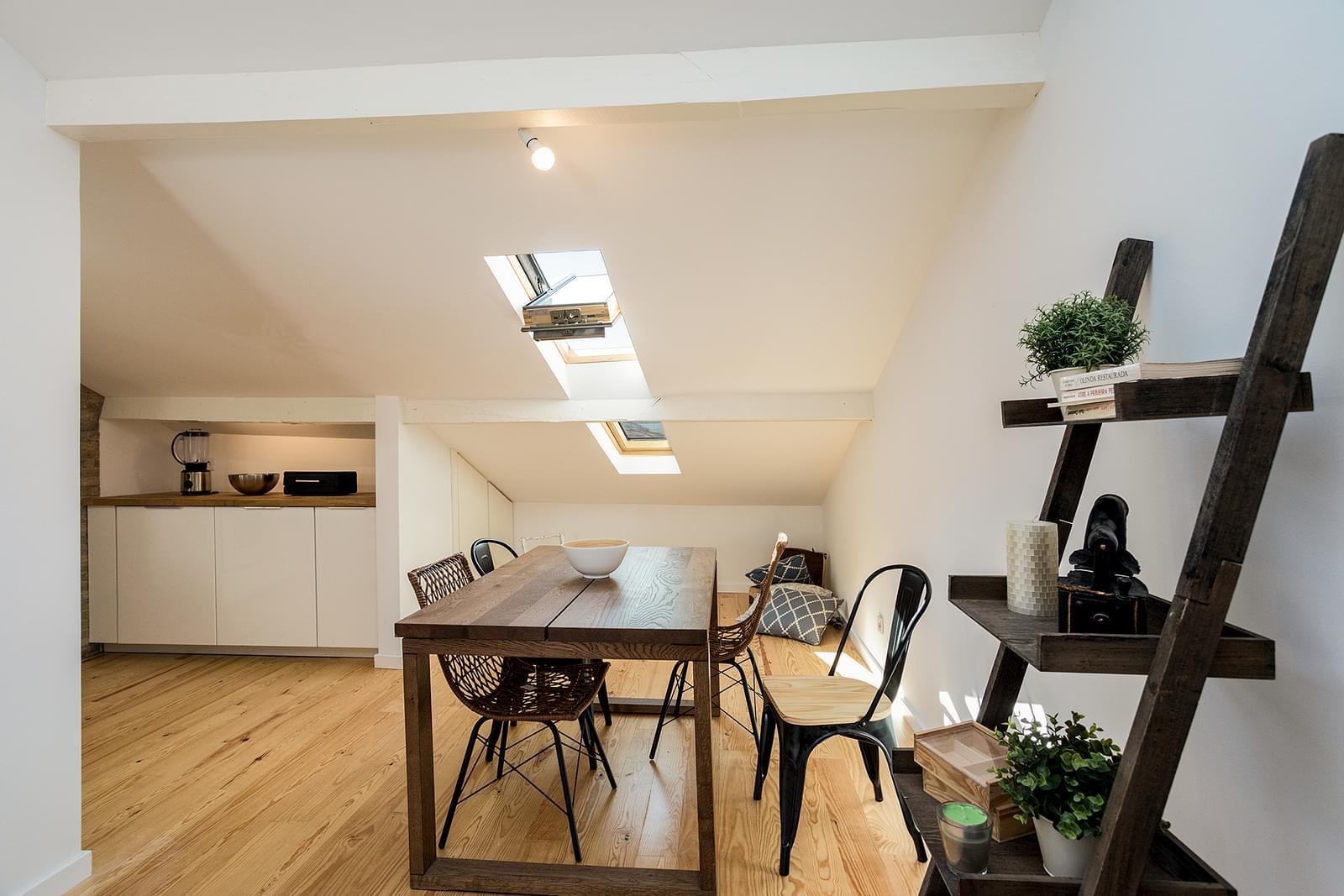 pf17273-apartamento-t2-lisboa-69f3f555-1f6b-4a9f-9733-0d1d856b58d1