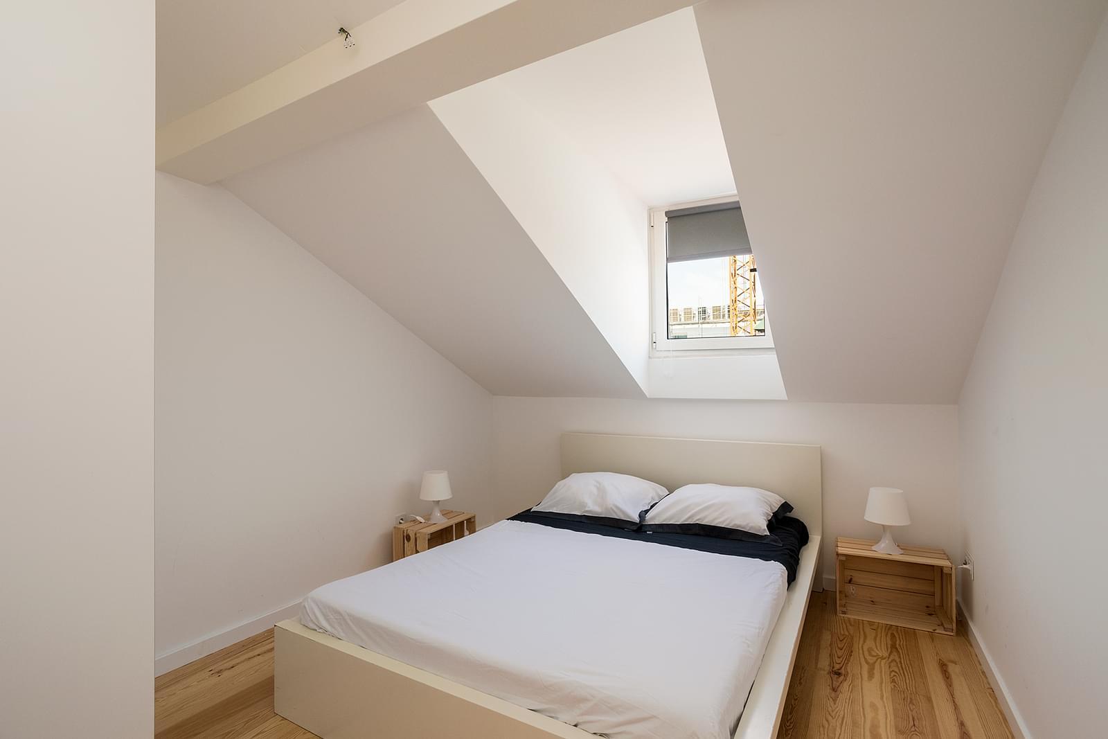 pf17273-apartamento-t2-lisboa-949cd74d-369a-4d14-b04c-43916f737cb0
