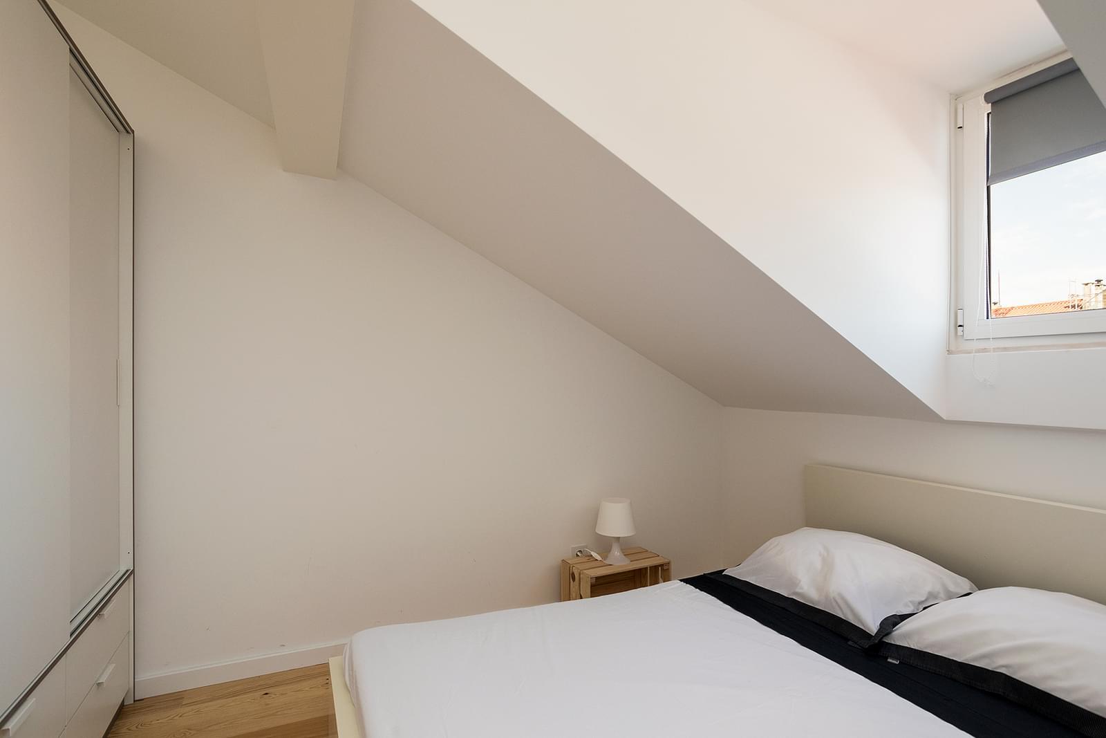pf17273-apartamento-t2-lisboa-a7a03027-ab61-4290-8d88-1c48a73adfa7