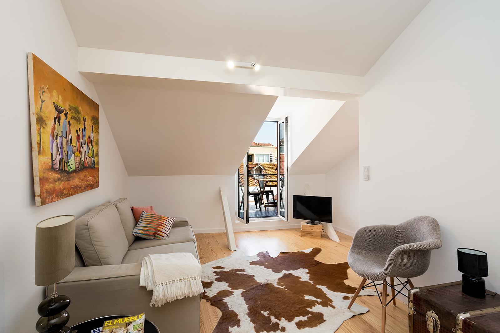 pf17273-apartamento-t2-lisboa-db12e1ab-9cc9-4dea-98c5-398d14dcd876
