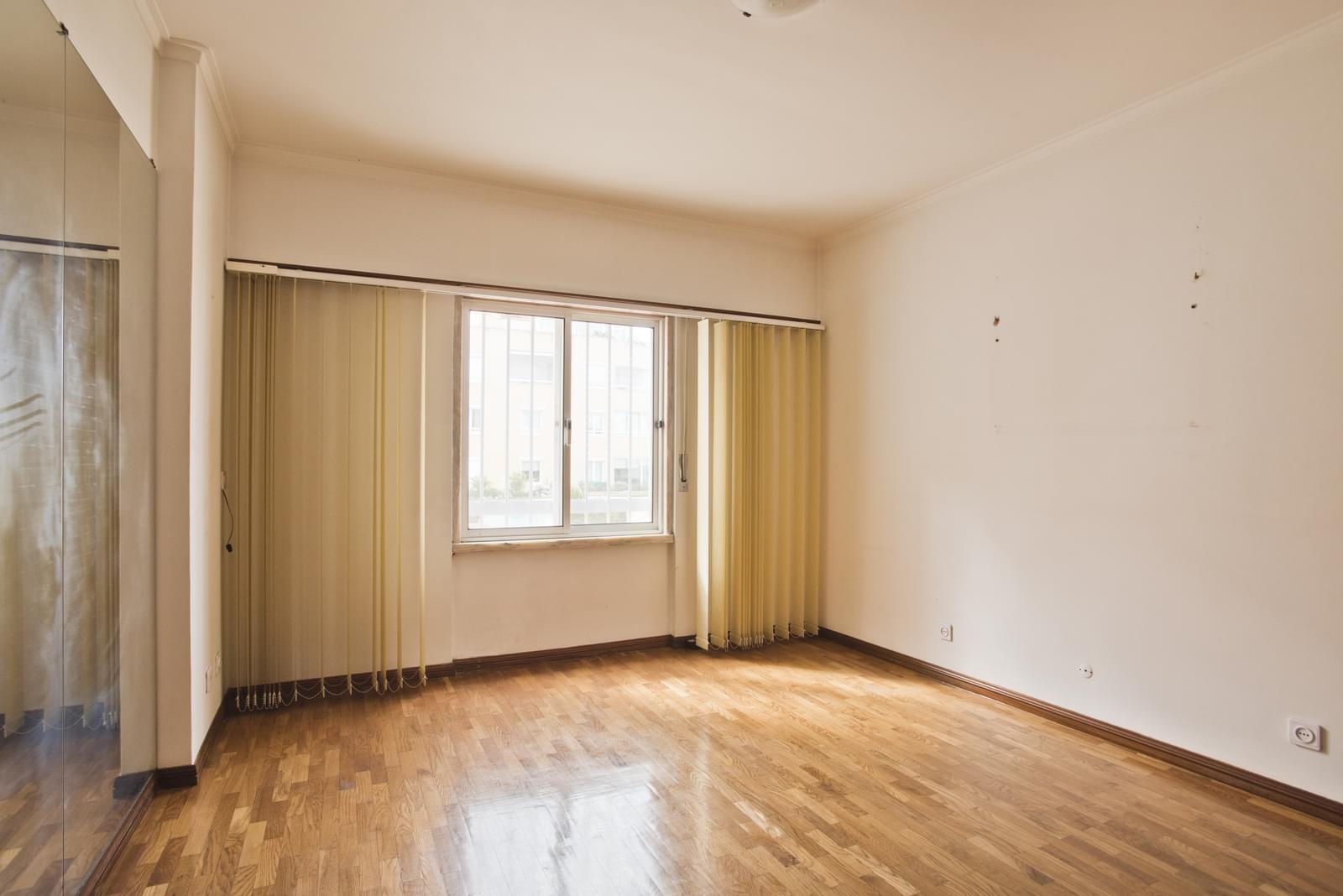 pf17280-apartamento-t2-cascais-3dc0786c-53ce-4d33-9f3b-ef91b2525bc6